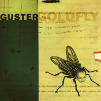 goldfly cover